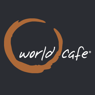 """You Say"" by Dori Freeman Featured on NPR's World Cafe"