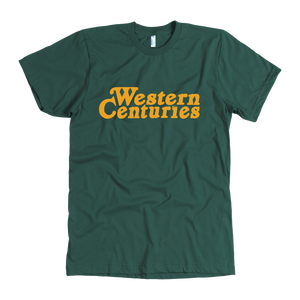 Western Centuries American Apparel Men's T-Shirt