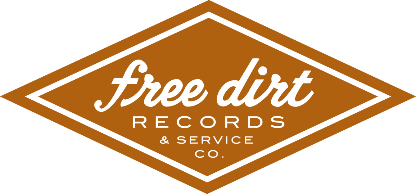Free Dirt Records