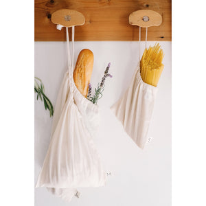 organic-cotton-bags-produce-sustainable.
