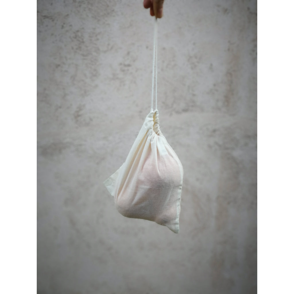 produce-bag-voile.jpg