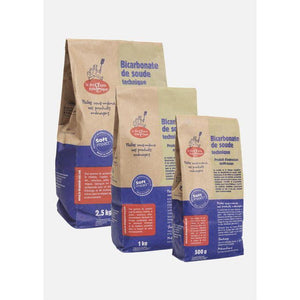 Viveco-bicarbonate-of-soda-paper-packagi