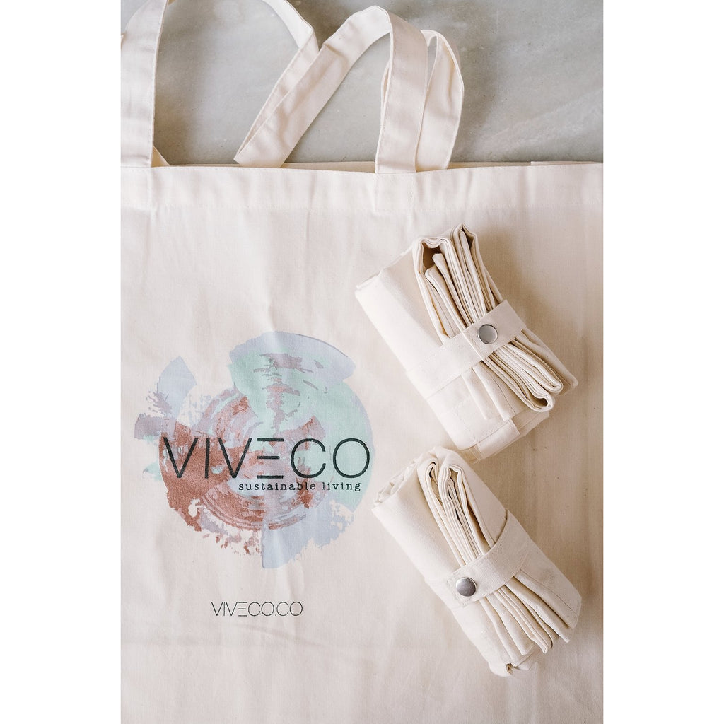 Foldable-Organic-Cotton-Bags-Reusable .J
