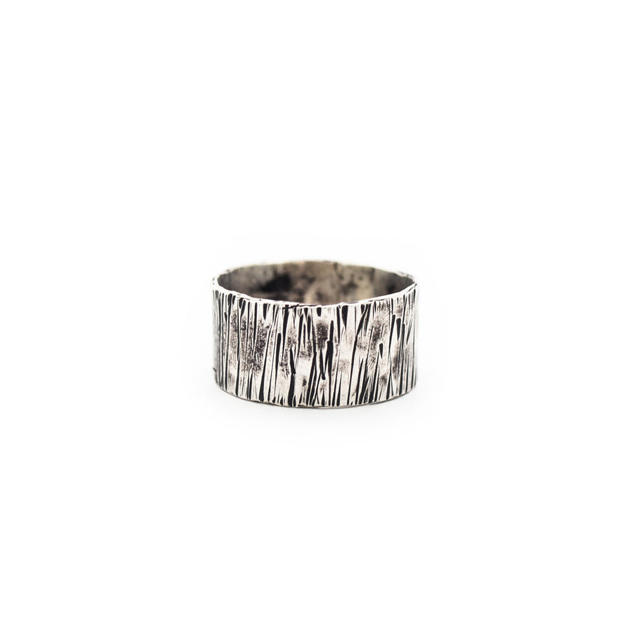 KRATOS CEDAR RING
