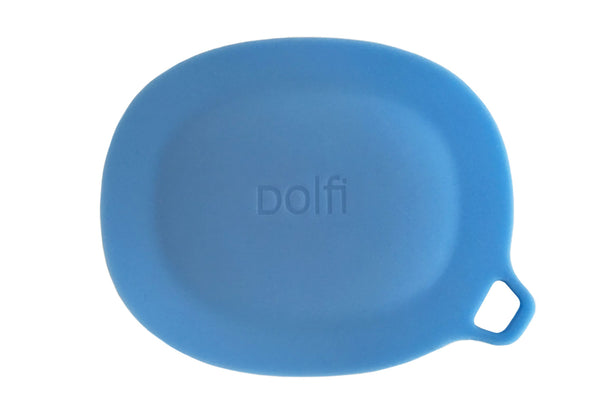 The Dolfi Sink Plug
