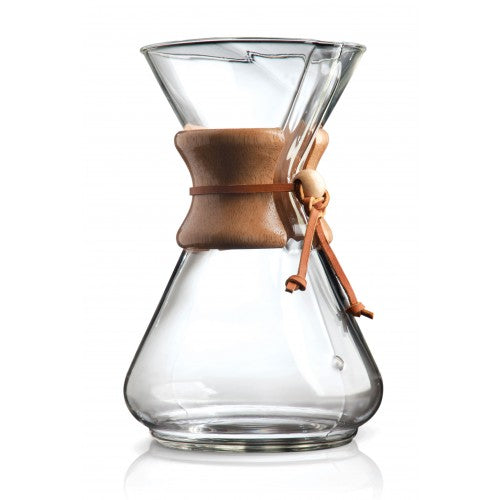 Chemex Classic Coffee Maker