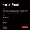 Coffee Blend Tasting Pack 750g, 1.5kg or 3kg  (30% off & Free Shipping!)
