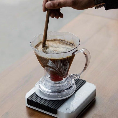 Clever Dripper + Coffee Beans + Free Shipping