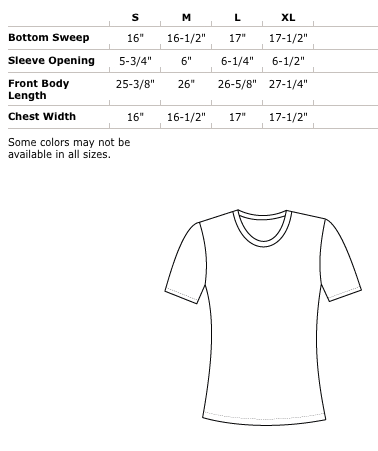 Be Still My Wanderlust Heart tee for women - Hello Lucky Life  - 7