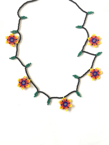 Amal - necklace