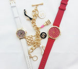 Red Anchor Watch