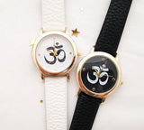 Ohm watch