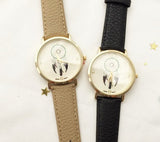 Dreamcatcher Strap watch
