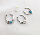 Nose Ring set
