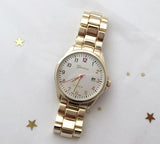 Cute Classic watch
