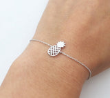 Flying Pineapple Bracelet