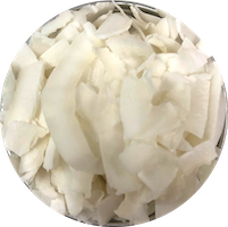 natural-wholefoods-coconut-flakes