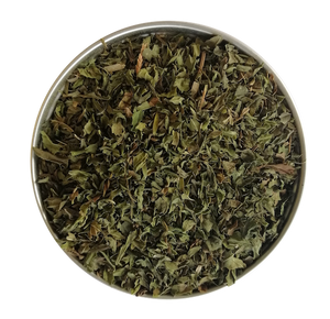 Organic Manuka Mint Loose Leaf Tea
