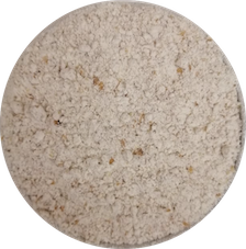 zero-waste-bulk-refill-wholemeal-flour-nz-grown