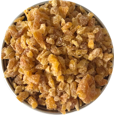 bulk-eco-refills-dried-fruits-diced-apricots