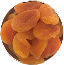 whole-dried-apricots-dried-fruits-bulk
