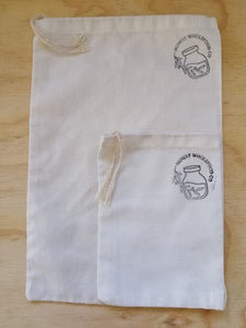 honest-wholefoodco-zero-waste-reusable-dried-goods-bag