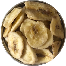 Load image into Gallery viewer, bulk-eco-refills-banana-chips