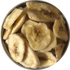 bulk-eco-refills-banana-chips