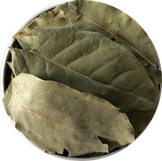 bulk-eco-refills-bay-leaves