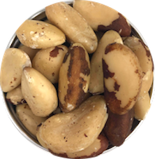 zero-waste-natural-brazil-nuts