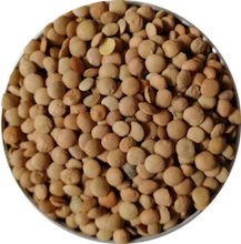 Load image into Gallery viewer, bulk-eco-refills-brown-lentils