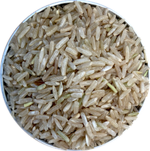 Load image into Gallery viewer, bulk-eco-refills-brown-rice