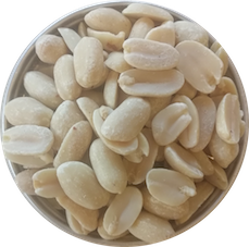 bulk-eco-refills-natural-dry-roasted-peanuts