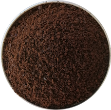 bulk-eco-refills-kawatiri-coffee-sundew-decaf-ground