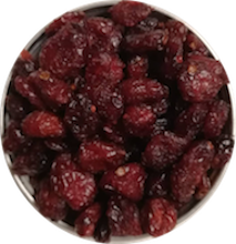 dried-cranberries-zero-waste-bulk-eco-refills