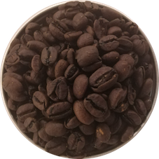 Kawatiri-coffee-okari-dark-beans-zero-waste-coffee-bulk