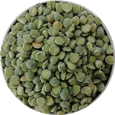 bulk-eco-refills-green-split-peas
