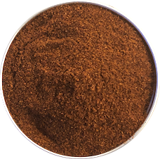 bulk-eco-refills-spices-cayenne-pepper
