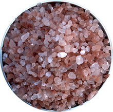 Load image into Gallery viewer, bulk-eco-refills-himalayan-salt