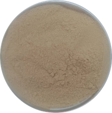Organic Activated Yellow Maca Powder
