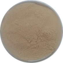 Load image into Gallery viewer, Seleno Health Organic Activated Yellow Maca Powder