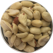 Load image into Gallery viewer, natural-wholefoods-natural-peanuts