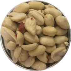 natural-wholefoods-natural-peanuts