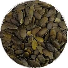 Load image into Gallery viewer, organic-pumpkin-seeds-bulk