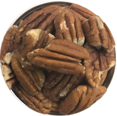 natural-wholefoods-bulk-zero-waste-pecans