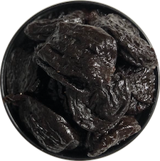 bulk-eco-refills-dried-fruits-prunes