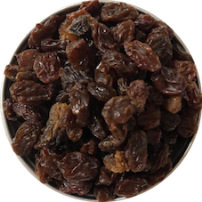 bulk-eco-refills-dried-fruit-raisins