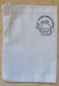 honest-wholefoodco-zero-waste-reusable-dried-goods-bag-small