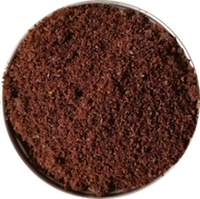 Load image into Gallery viewer, bulk-eco-refills-natural-spices-sumac
