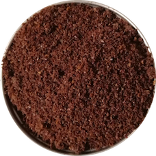 bulk-eco-refills-natural-spices-sumac